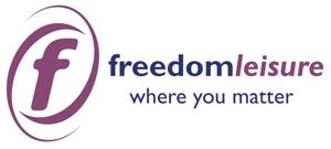Freedom Lisure